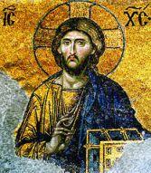 christ_mosaic