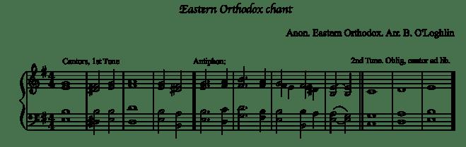 OrthodoxStyle