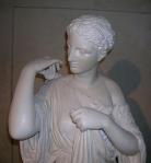 Sculpture V Kerylos