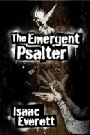The Emergent Psalter