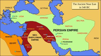 Ancient_near_east