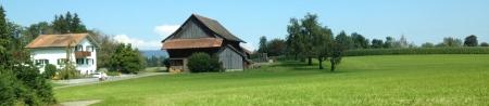 Farm Wädenswil