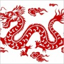 chinese_dragon_art
