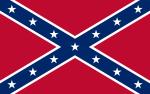 ConfederateFlag