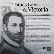 Tomas-Luis-Victoria-300x300