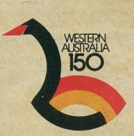 Remember this one? That was back in 1979. The commemorative postage stamp was a meagre 20c then!