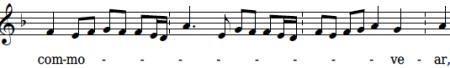 ps16-lassus-moment