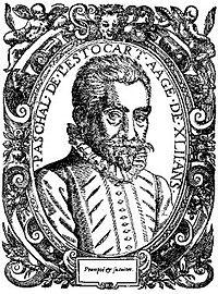 Lestocart