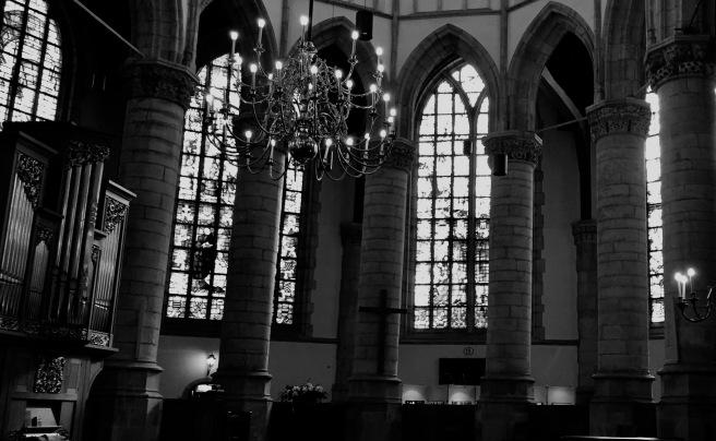 St Jan Gouda
